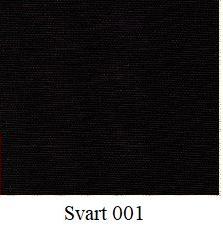 Svart 001