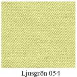 Cotton / bomull ljusgrön 054