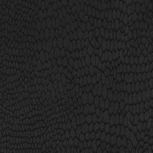 Funal black 550