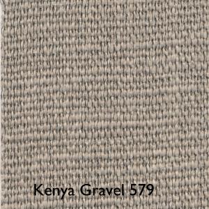 Kenya Gravel 579