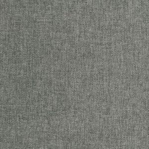 Brego 09 grå