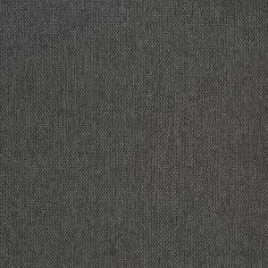Brego 18 mörkgrå