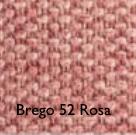 Brego 52 rosa