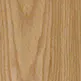 Ek natur / natural oak
