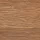 Oljad Ek / oild oak