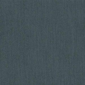 Vivus-Dusty-Blue-573