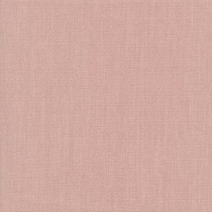 Vivus-Dusty-Coral-570