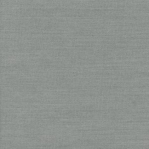 Vivus-Dusty-Grey-572