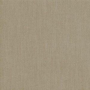 Vivus-Dusty-Sand-571