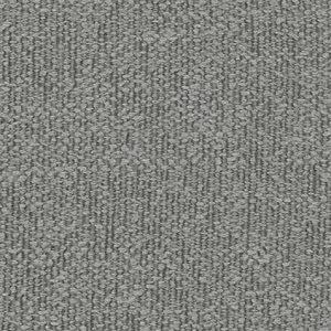 Boucle-Ash-Grey-533