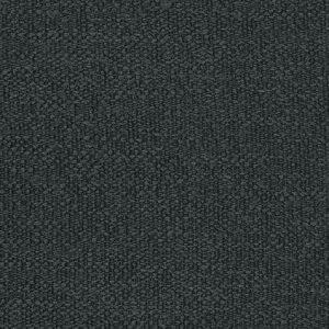 Boucle-Black-Raven-534