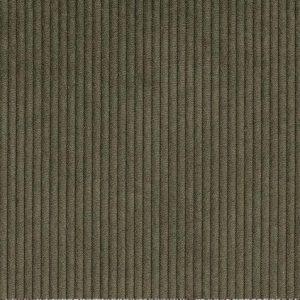 Cordufine-Pine-green-316