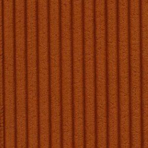 Corduroy-Burnt-Orange-595
