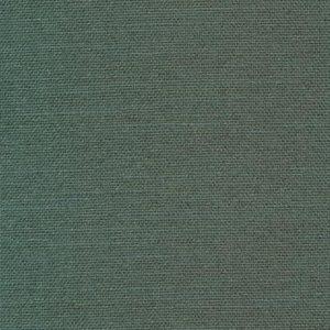 Elegance-Green-518