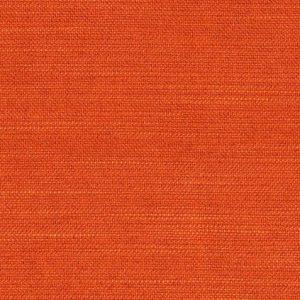 Elegance-Paprika-506