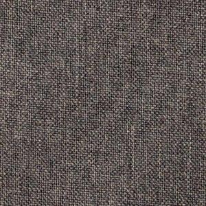 Flashtex-Dark-grey-216