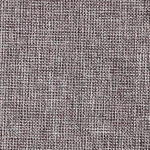 Flashtex-Light-grey-217