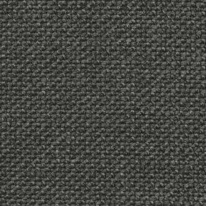 Kenya-Dark-Grey-577