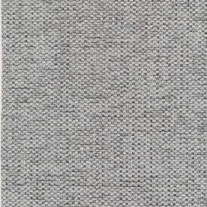 Micro-Check-Grey-590