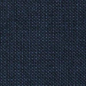 Mixed-Blue-528