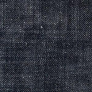 Nist-blue-515
