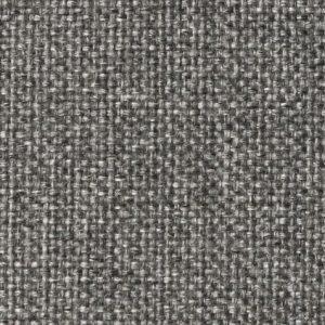 Twist-Charcoal-563