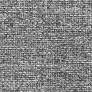 Twist-Granit-565